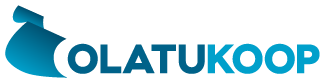 Logo Olatukoop