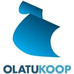 Profile picture of OlatuKoop