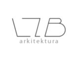 Profile picture of LZBarkitektura