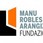 Profile picture of Manu Robles-Arangiz Institutua
